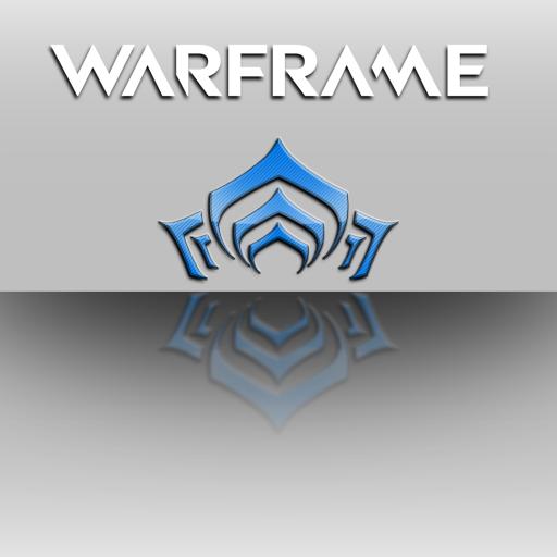 Avatar ID: 122488