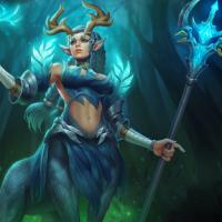 Avatar ID: 122600