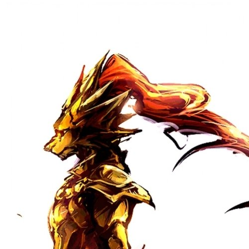 Avatar ID: 122844