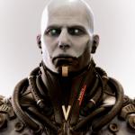 Avatar ID: 123036