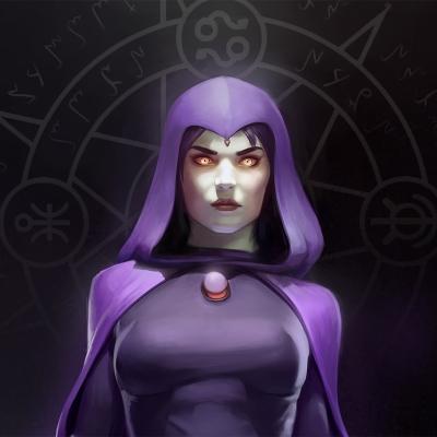 Avatar ID: 123120