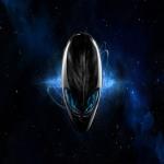 Avatar ID: 12328