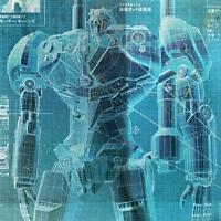 Avatar ID: 123323