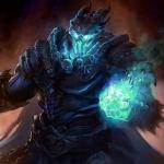 Avatar ID: 123377