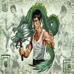 Avatar ID: 12351