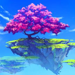 Avatar ID: 123612