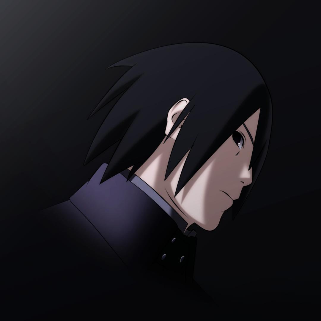 Avatar ID: 123719