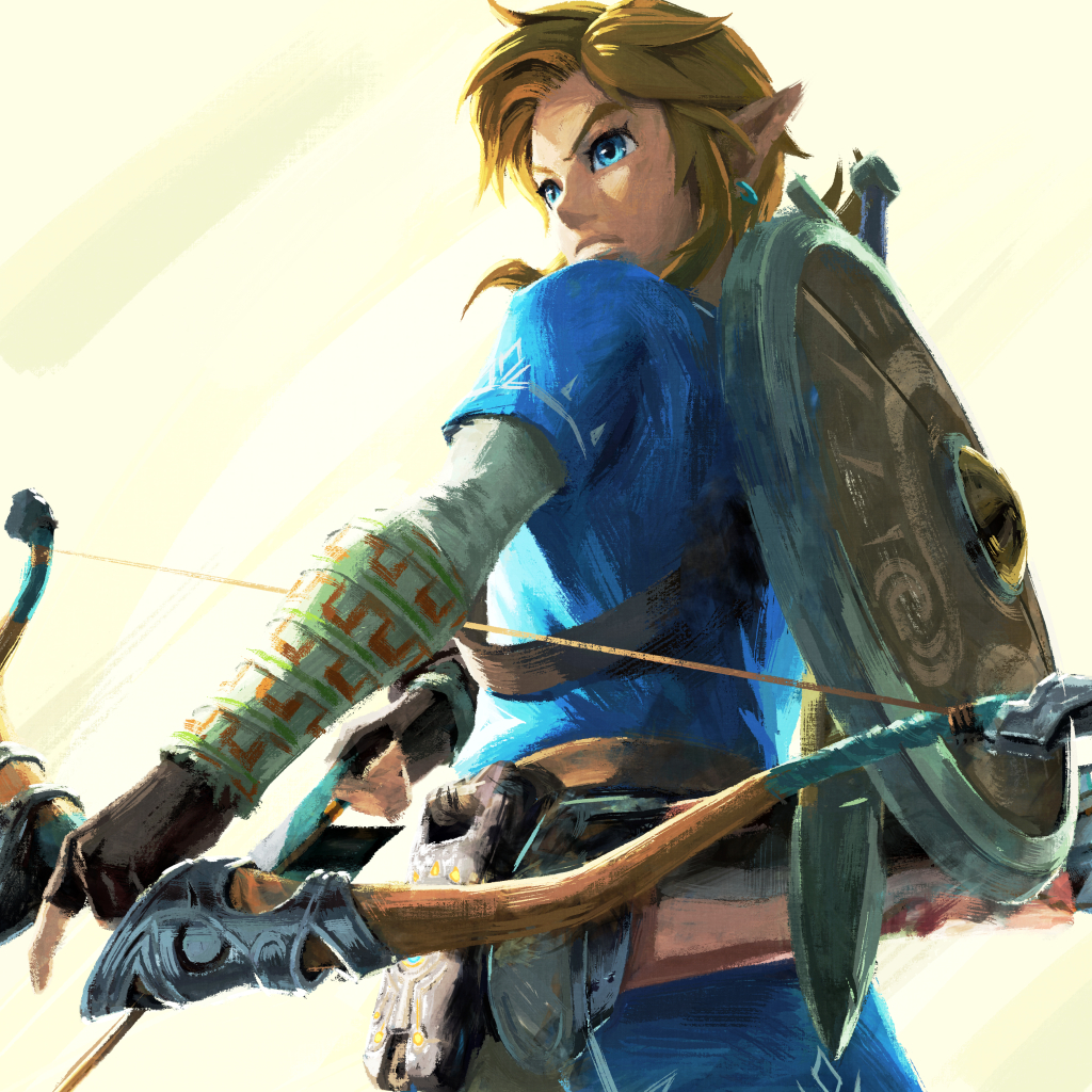 Avatar ID: 123723