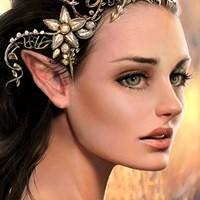 Avatar ID: 123731