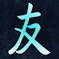 Avatar ID: 123064