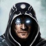 Avatar ID: 1233