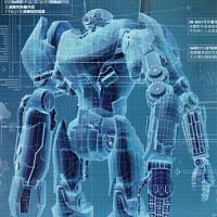 Avatar ID: 123324