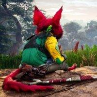 Avatar ID: 123327