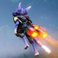 Avatar ID: 123329