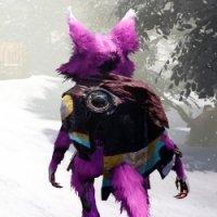 Avatar ID: 123330