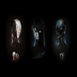 Avatar ID: 12337