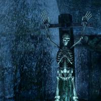 Avatar ID: 123408