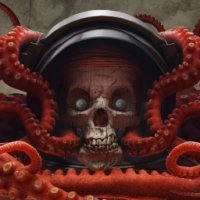 Sub-Gallery ID: 3422 Skulls
