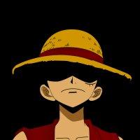Avatar ID: 123836