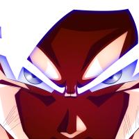 Avatar ID: 123869