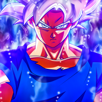 Avatar ID: 123871