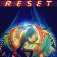 Preview Reset
