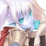Avatar ID: 12323