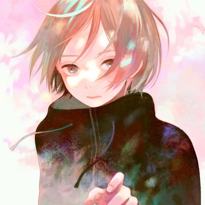 Avatar ID: 123308