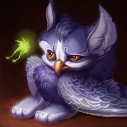 Avatar ID: 123349