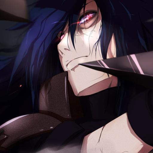 Avatar ID: 123574