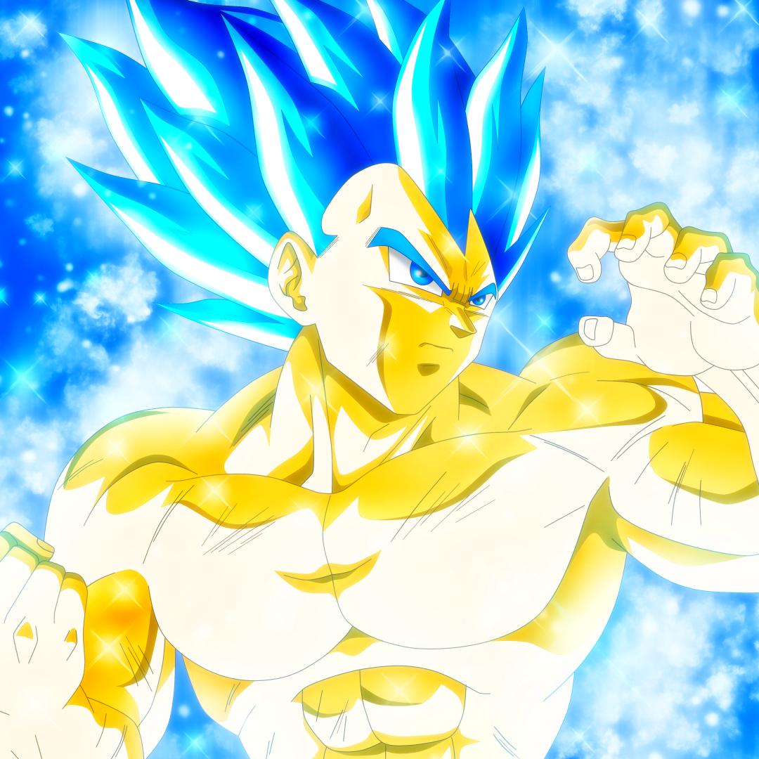 Avatar ID: 123870