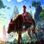 Avatar ID: 12401