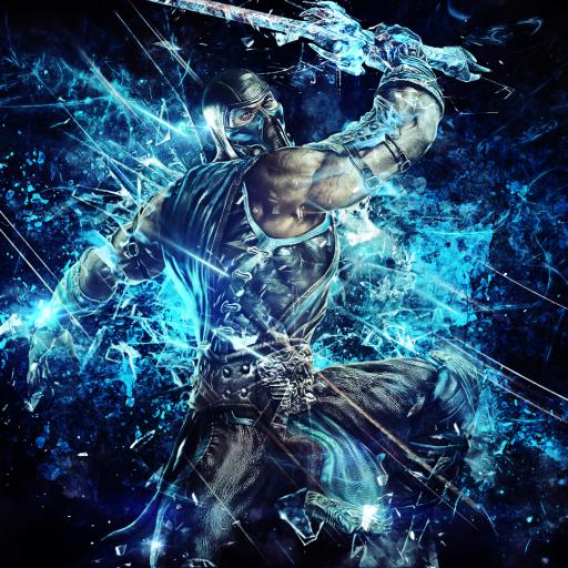 Avatar ID: 124034