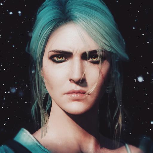 Avatar ID: 124101