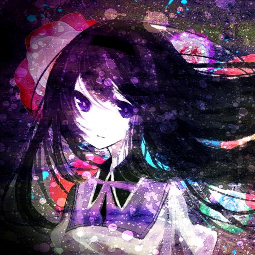 Avatar ID: 124179