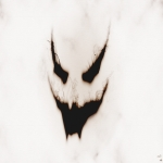 Avatar ID: 12435