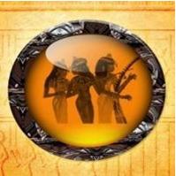 Avatar ID: 124529