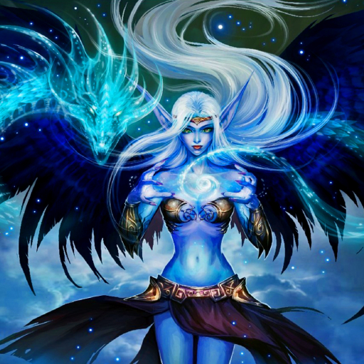 Avatar ID: 124905
