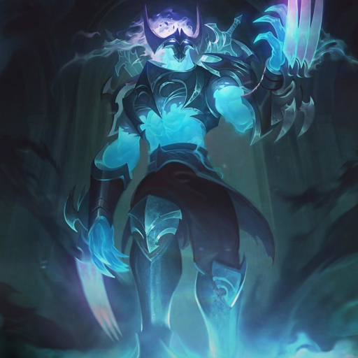 Avatar ID: 124906