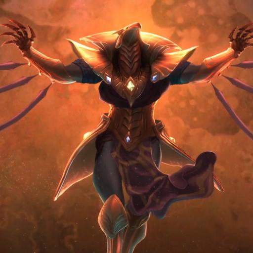 Avatar ID: 124907