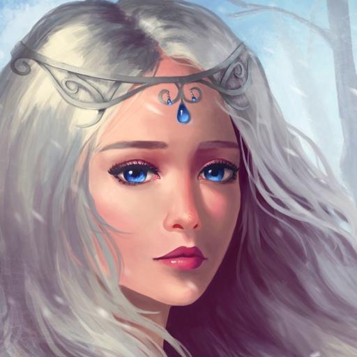 Avatar ID: 124945