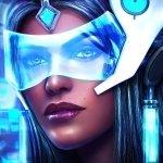 Avatar ID: 124305