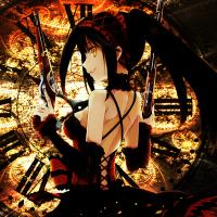 Avatar ID: 124567