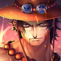 Avatar ID: 124859
