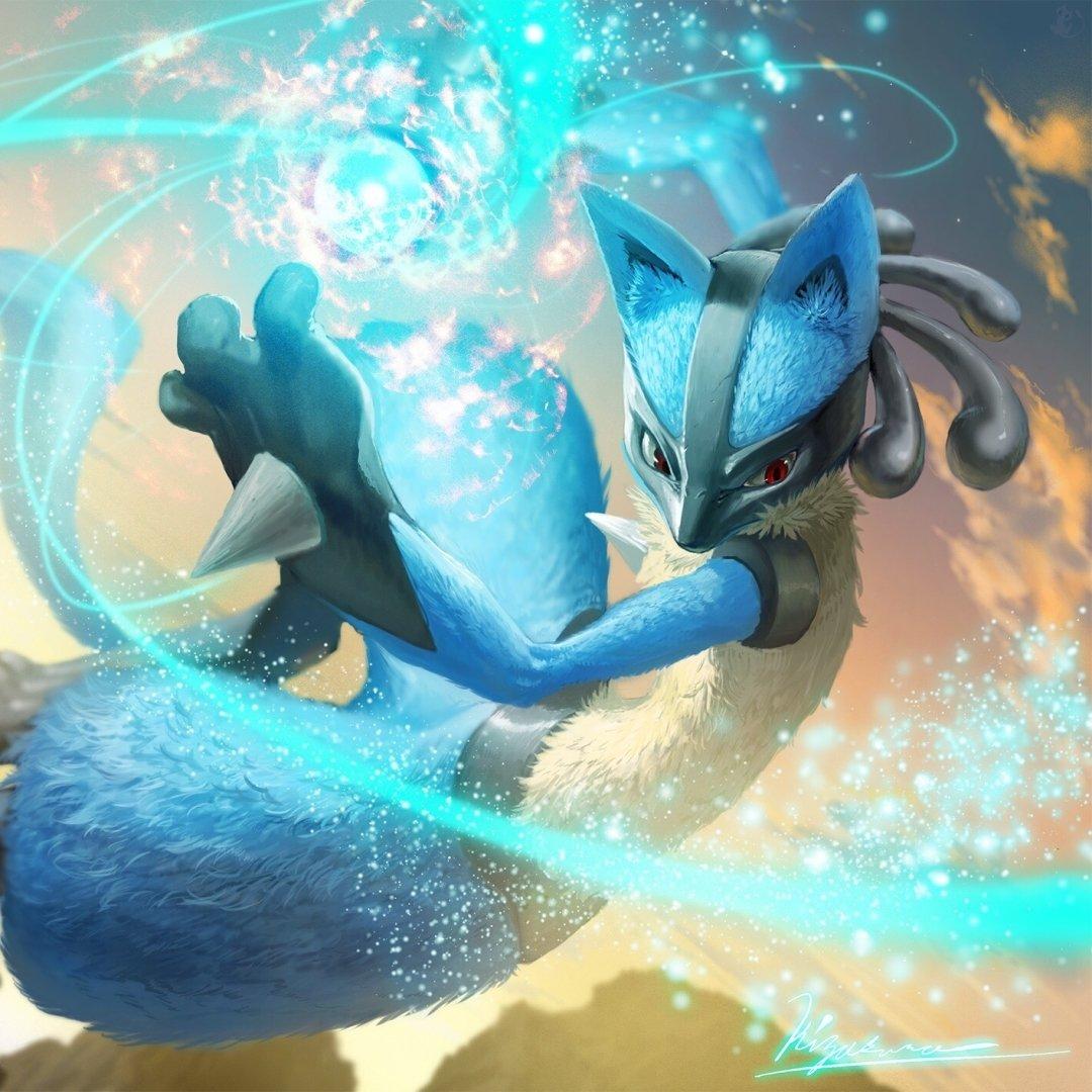 Avatar ID: 124991