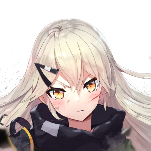 Avatar ID: 125017