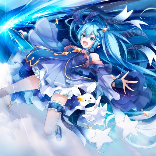 Avatar ID: 125355
