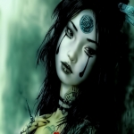 Avatar ID: 12547