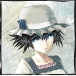 Avatar ID: 12551