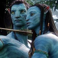 Avatar ID: 125524